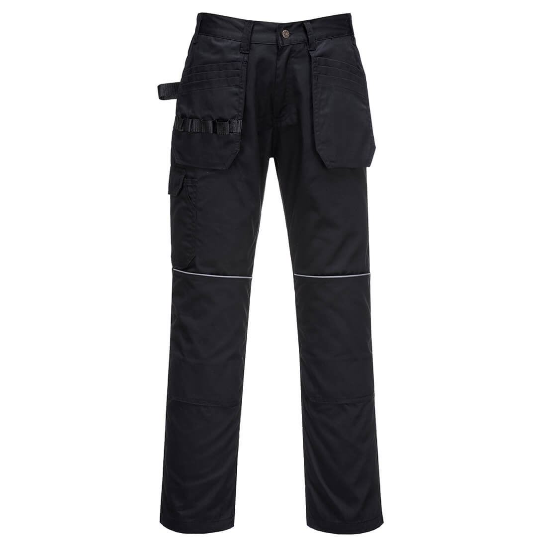 Pantaloni Tradesman Holster - Imbracaminte de protectie