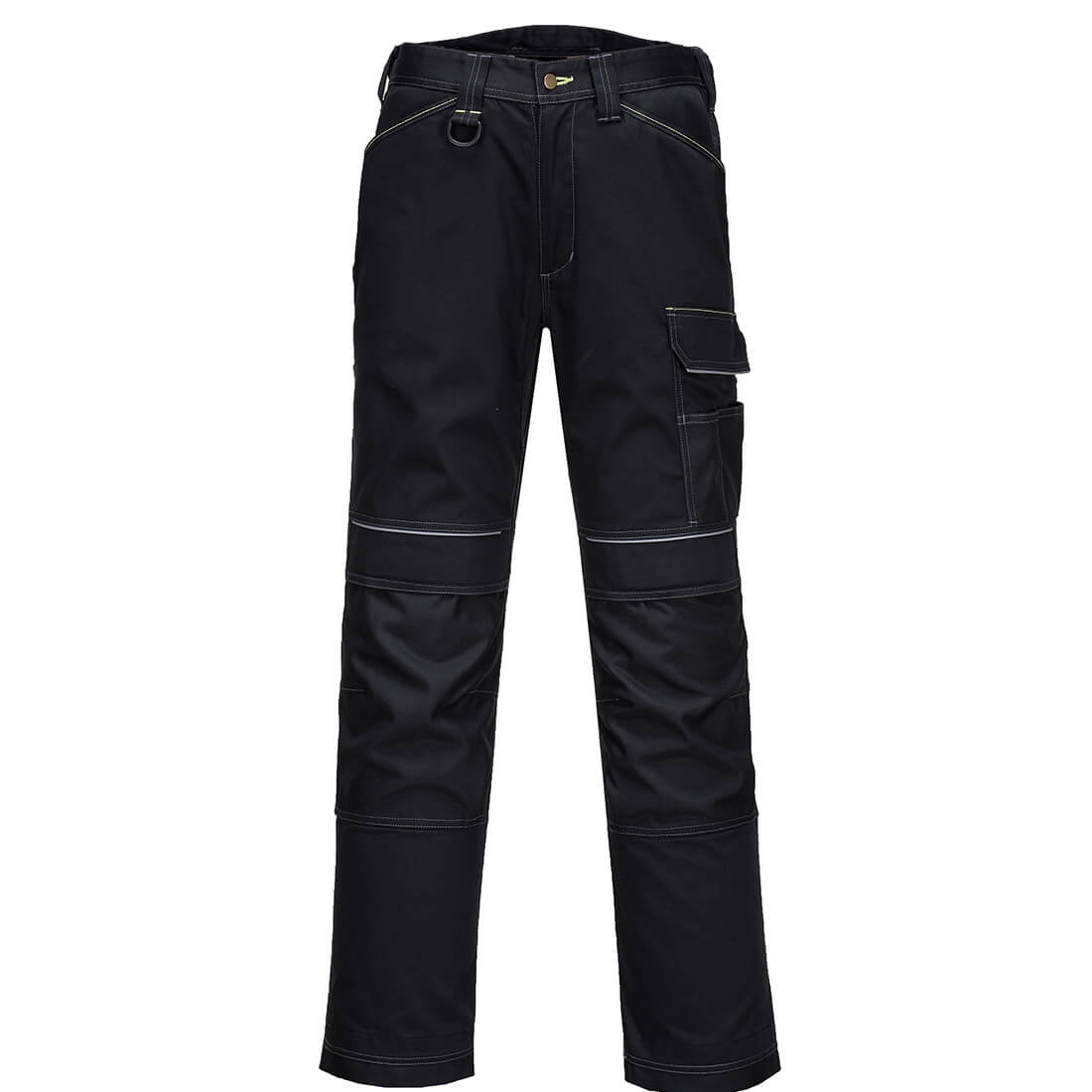 Pantaloni Urban Work - Imbracaminte de protectie