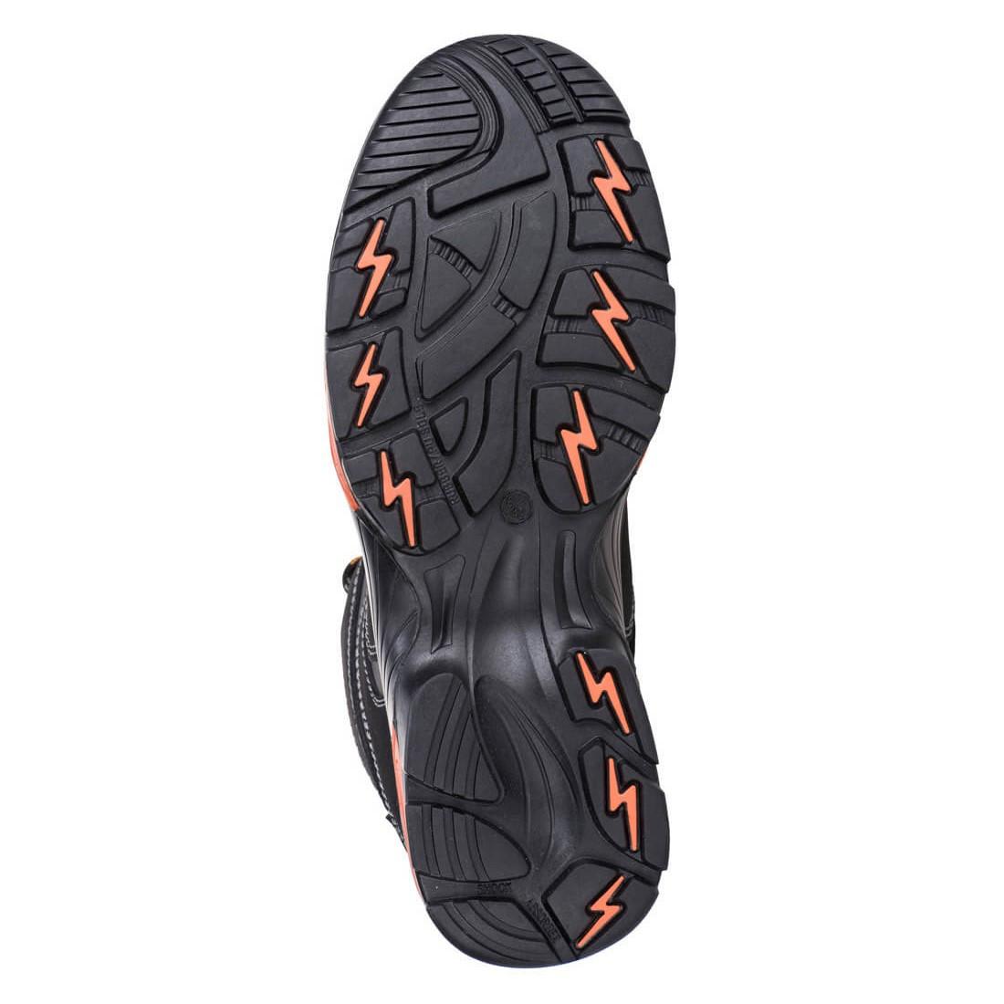 Pantof Compositelite™ Operis S3 HRO - Incaltaminte de protectie