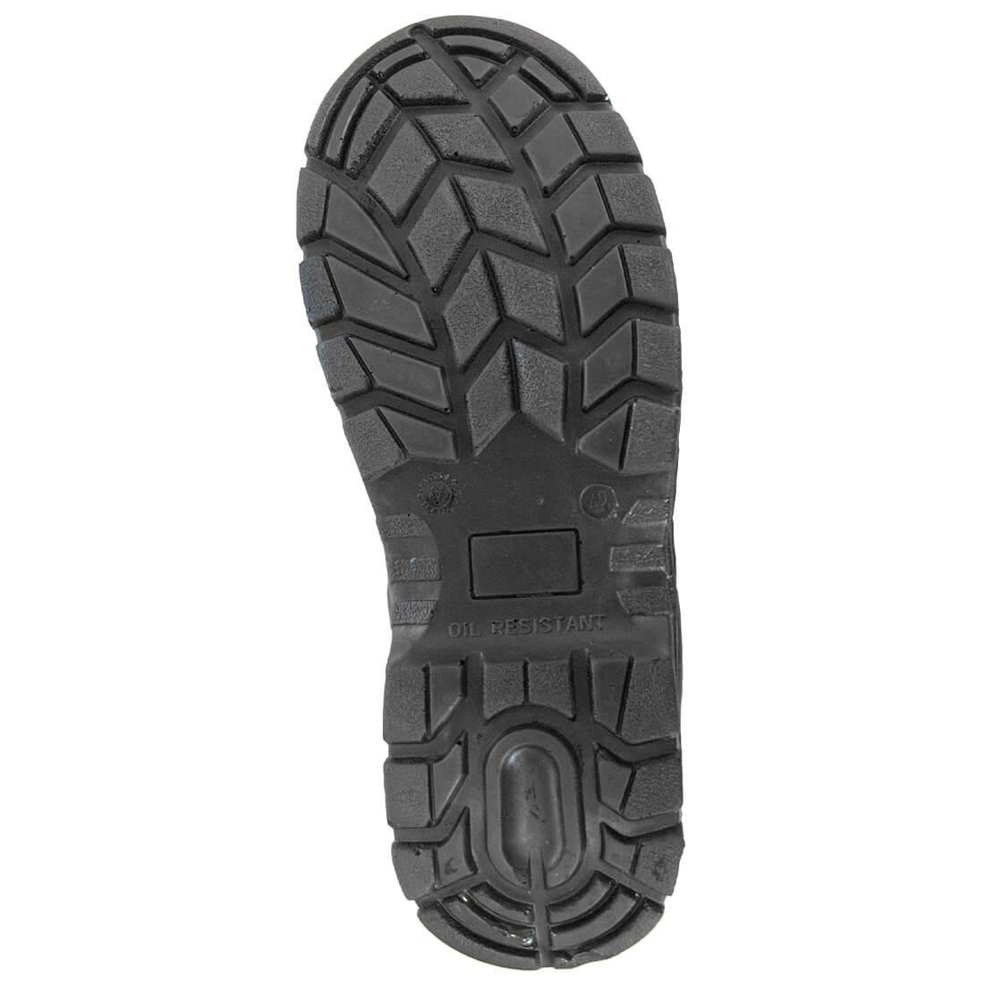 Pantof Compositelite™ Trouper S1 - Incaltaminte de protectie