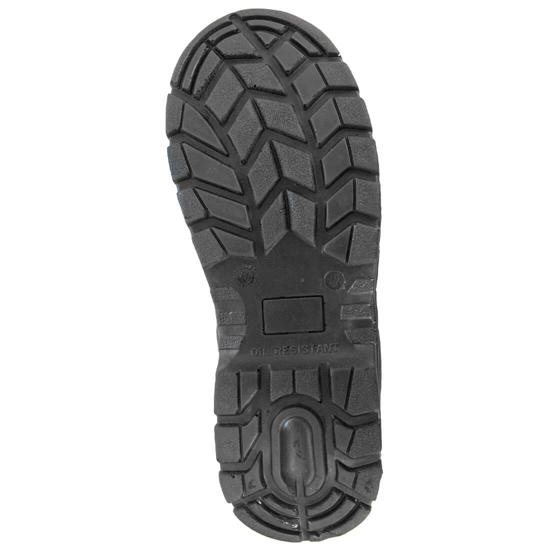 Pantof de Protectie Compositelite™ S1P - Incaltaminte de protectie