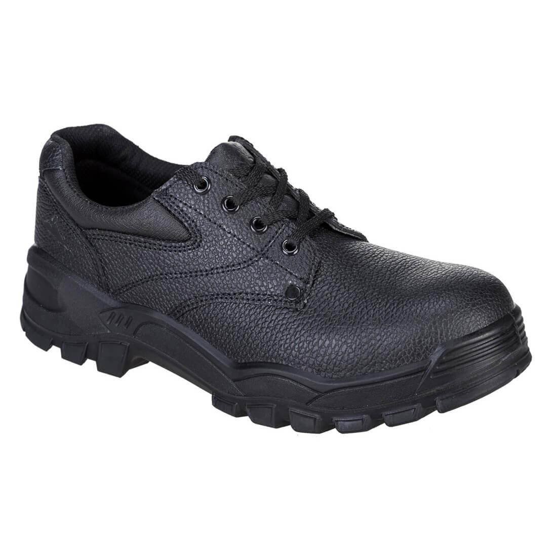 Pantof de Protectie S1P Steelite™ - Incaltaminte de protectie