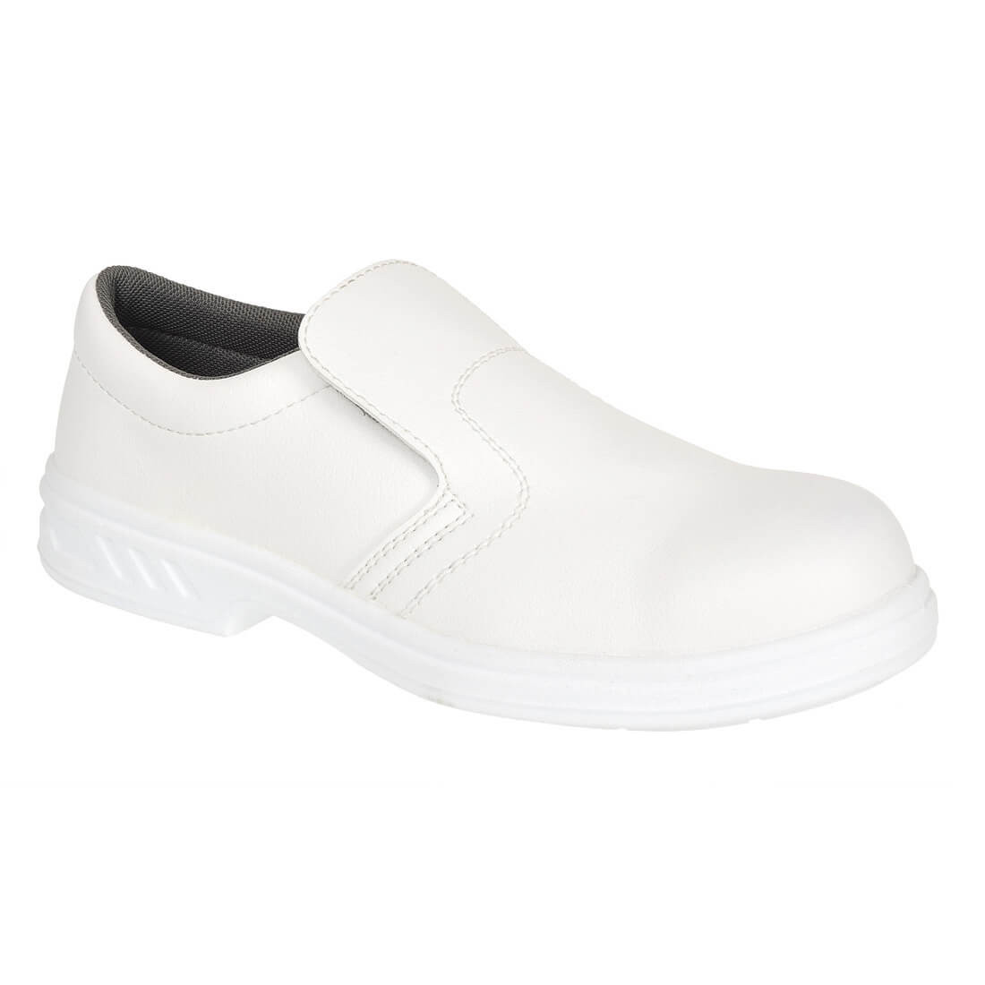 Pantof de Protectie S2 Steelite™ Slip On - Incaltaminte de protectie
