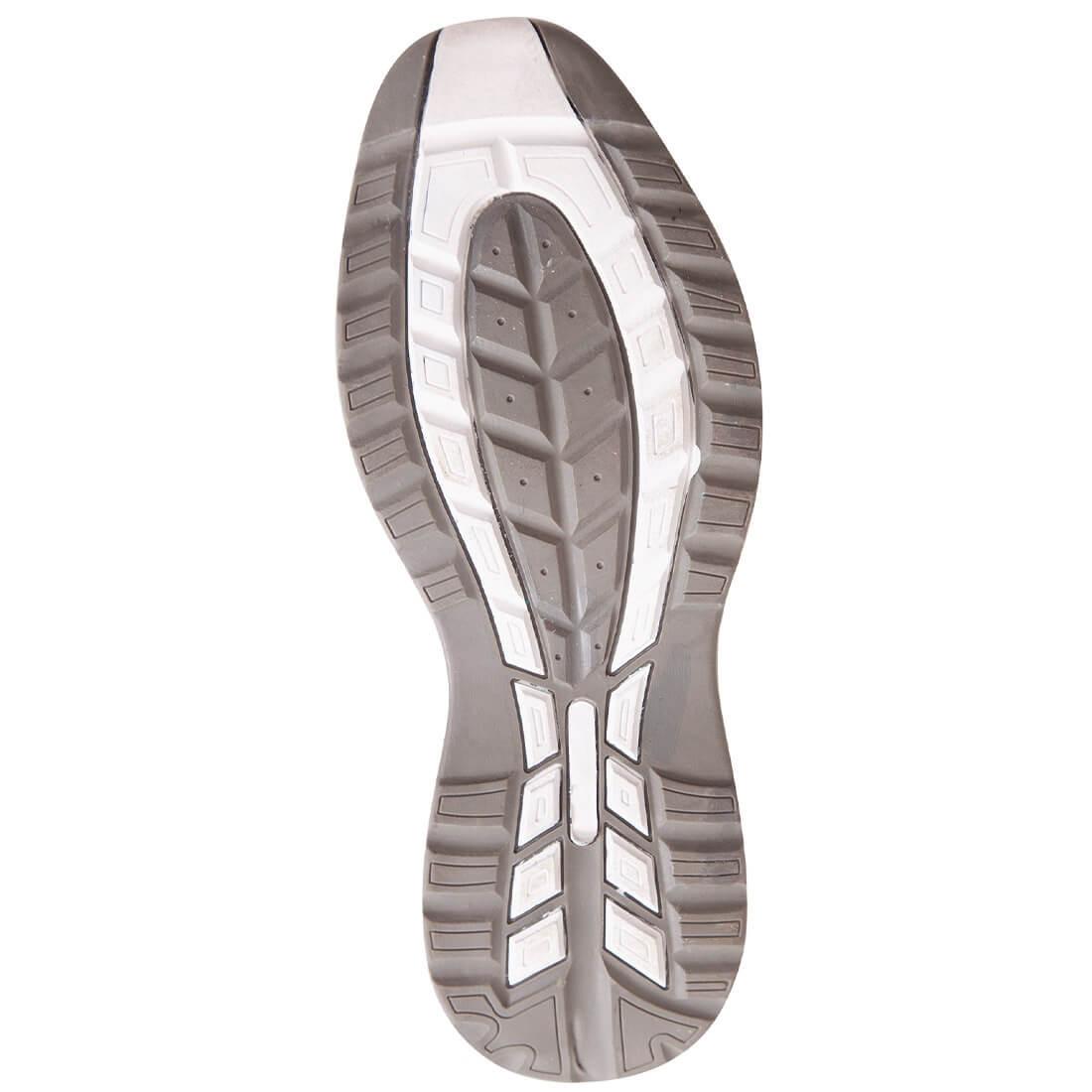 Pantof de Protectie Steelite™ Arx S1P HRO - Incaltaminte de protectie