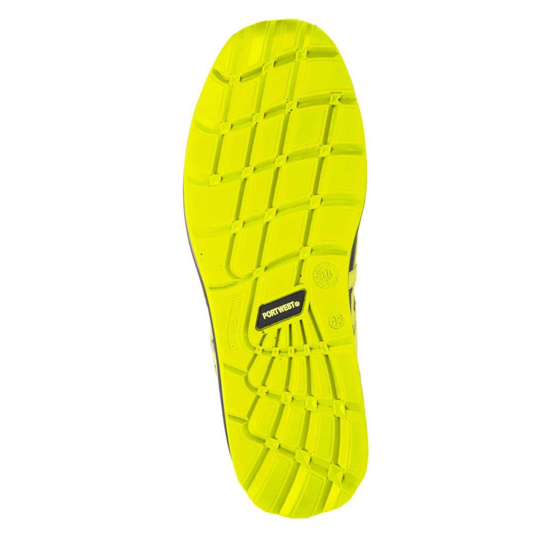 Pantof Steelite Aire S1P - Incaltaminte de protectie