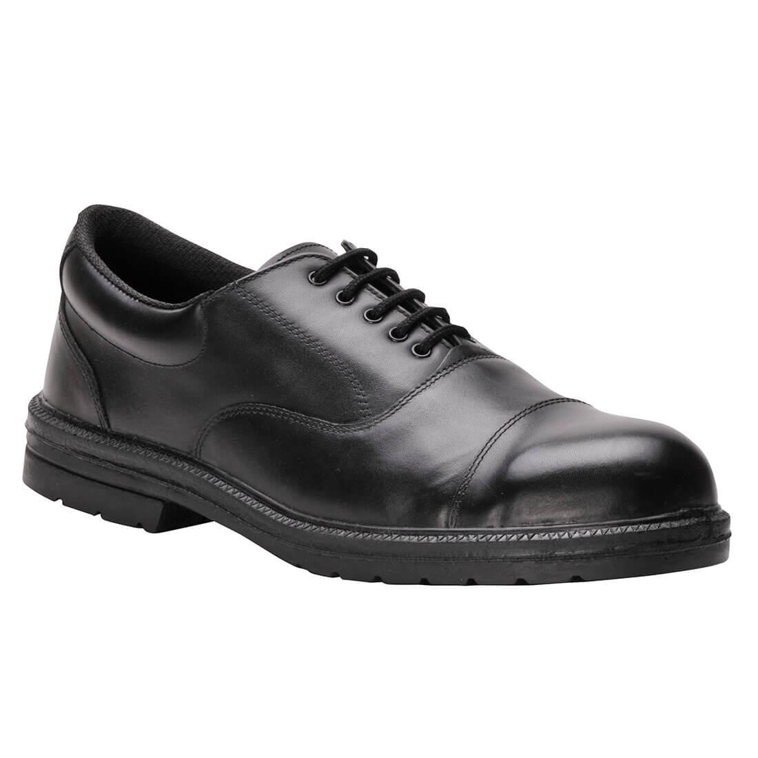 Pantof Steelite™ Executive Oxford S1P - Incaltaminte de protectie