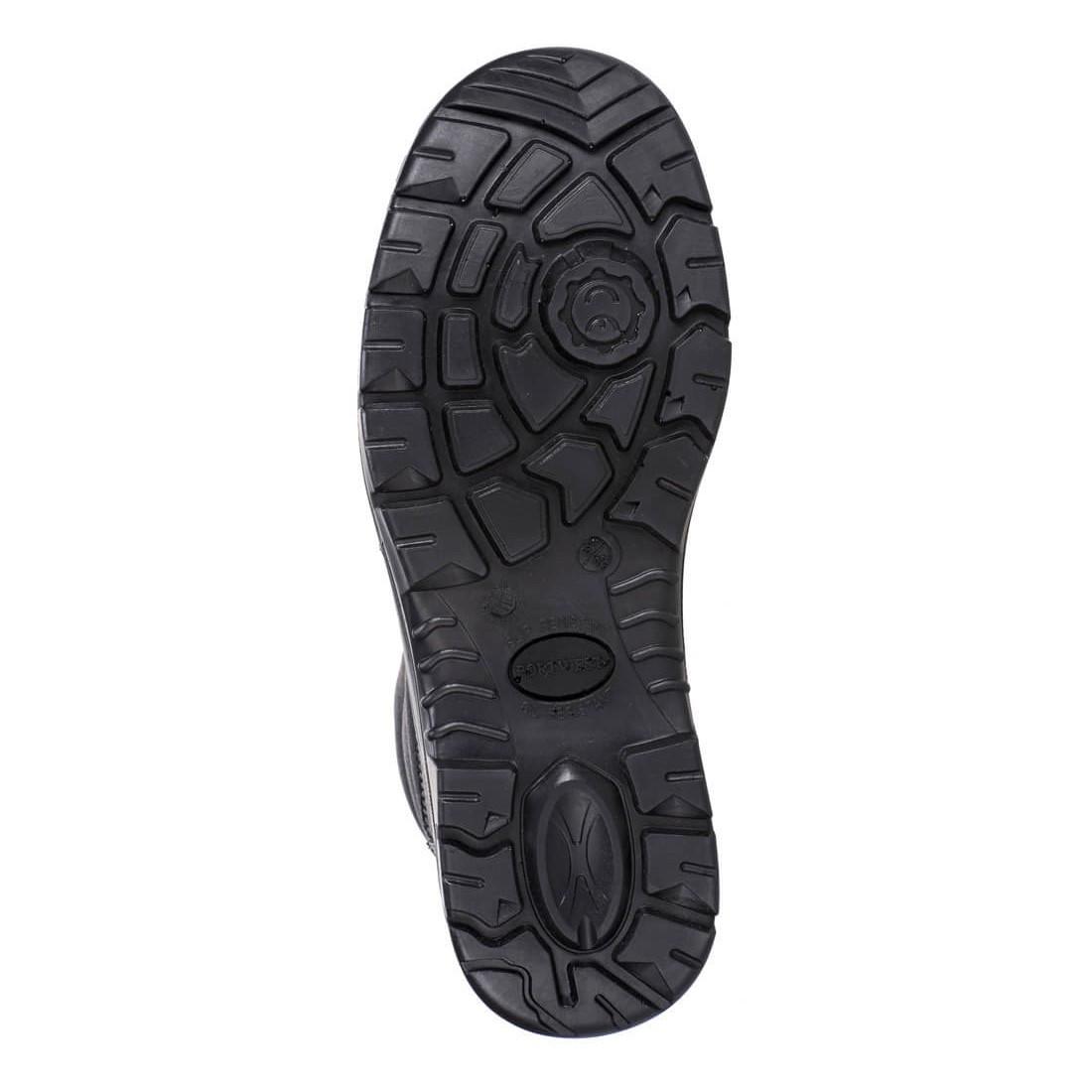 Pantof Steelite™ Kumo S3 - Incaltaminte de protectie