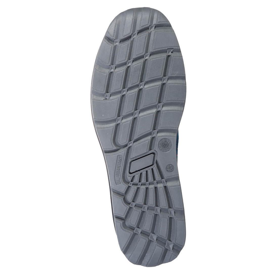 Pantofi Steelite Mersey S1 - Incaltaminte de protectie