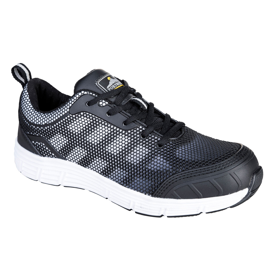 Pantofi Steelite Tove S1P - Incaltaminte de protectie