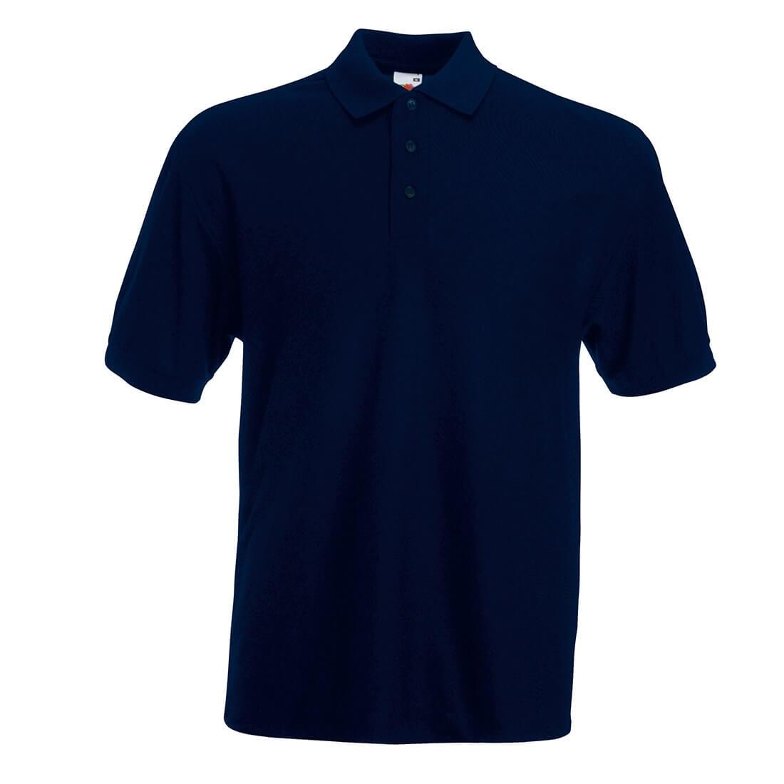 Tricou Polo 65/35 - Imbracaminte de protectie