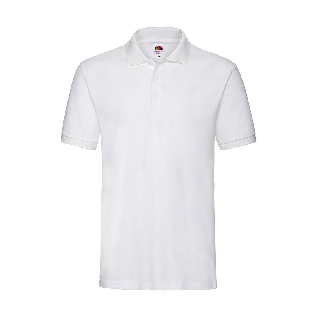 Tricou Polo Premium - Imbracaminte de protectie
