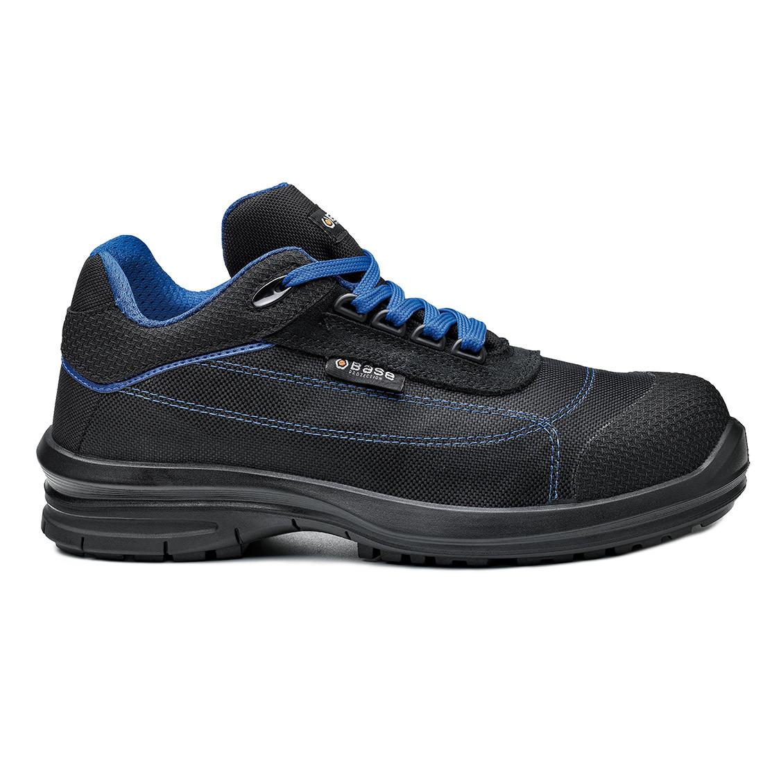 Pantofi Pulsar S1P SRC - Incaltaminte de protectie