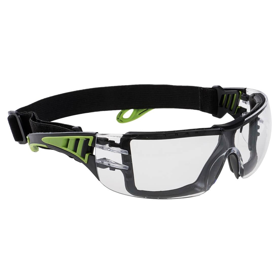 PW Tech Look Plus - Echipamente de protectie personala