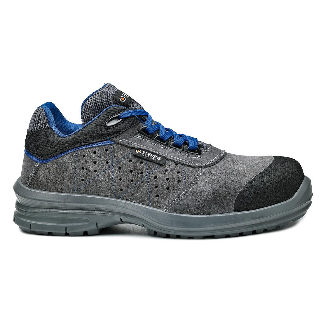 Pantofi Quasar S1P - Incaltaminte de protectie
