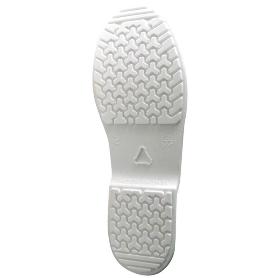 Sabot Perforat Compositelite™ ESD SB AE - Incaltaminte de protectie