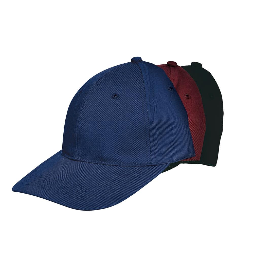 Sapca Baseball cu 6 Panele - Imbracaminte de protectie