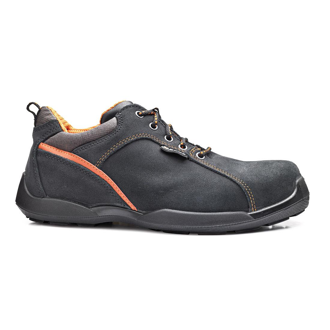 Pantofi Scuba S1P SRC - Incaltaminte de protectie