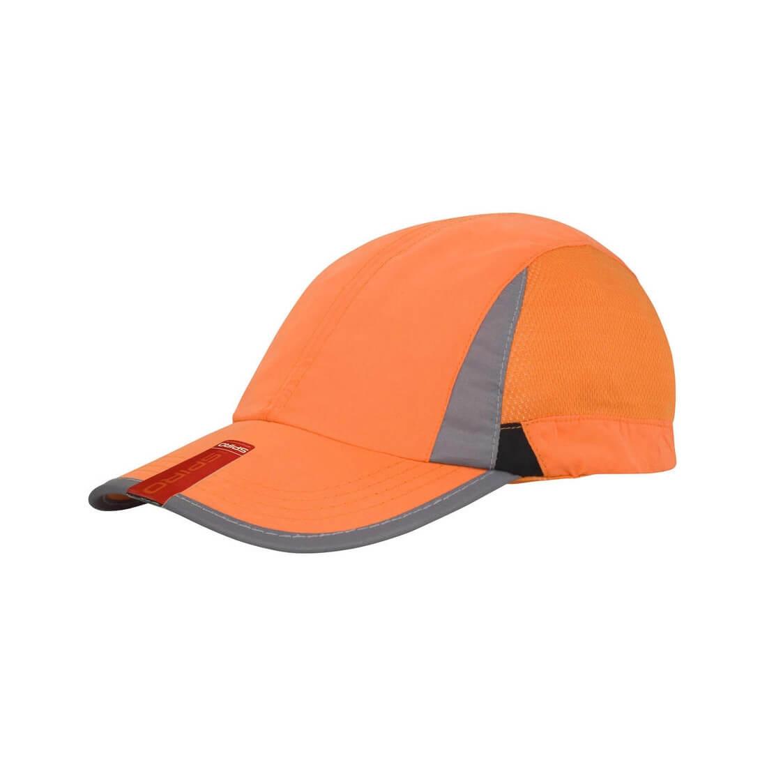 Sapca Spiro Sport - Imbracaminte de protectie