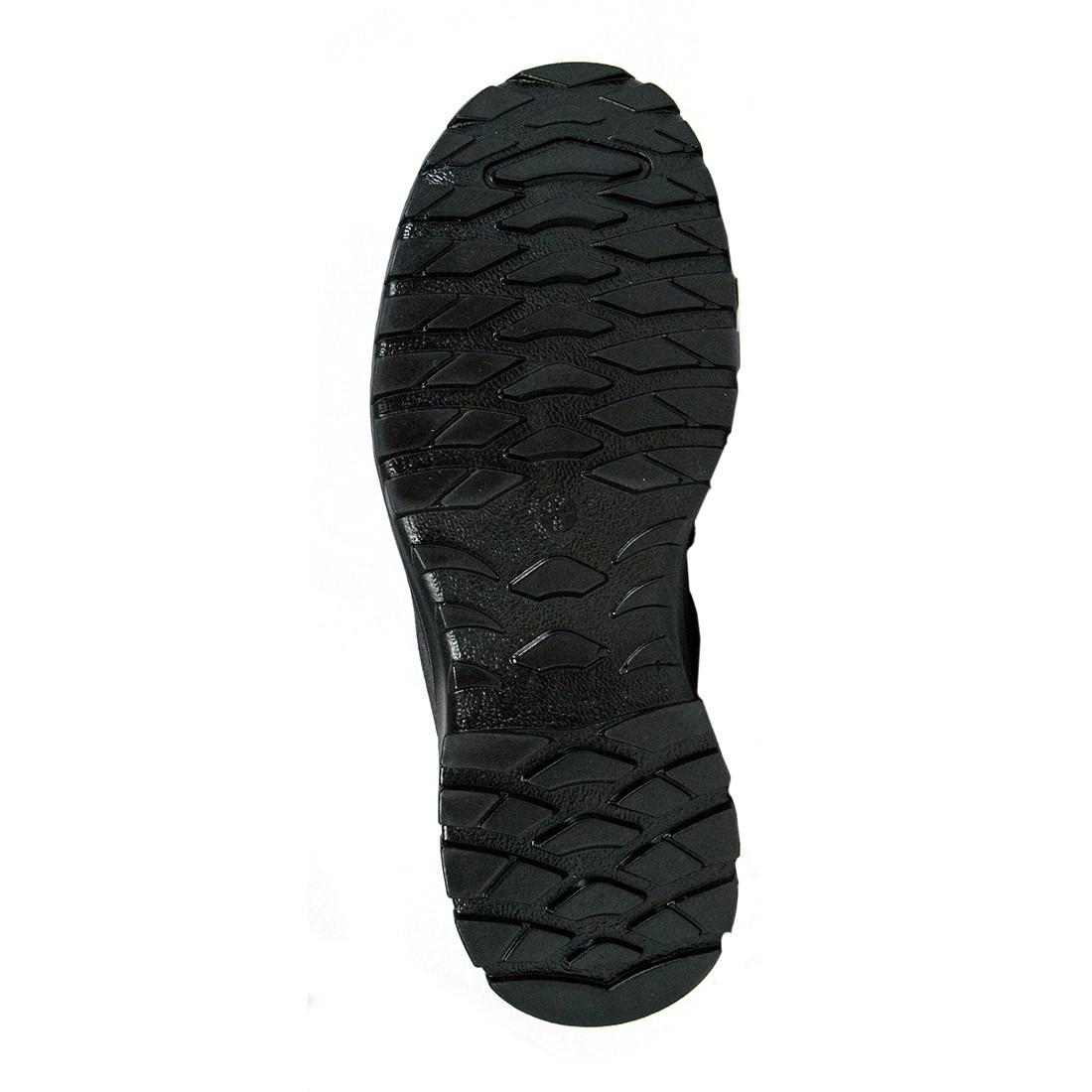 Sandale Summer S1P SRC - Incaltaminte de protectie