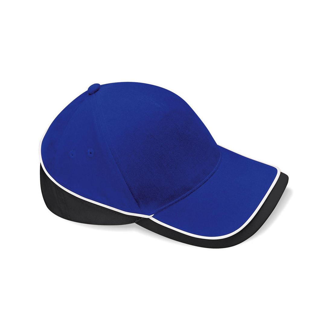 Sapca Teamwear Competition - Imbracaminte de protectie