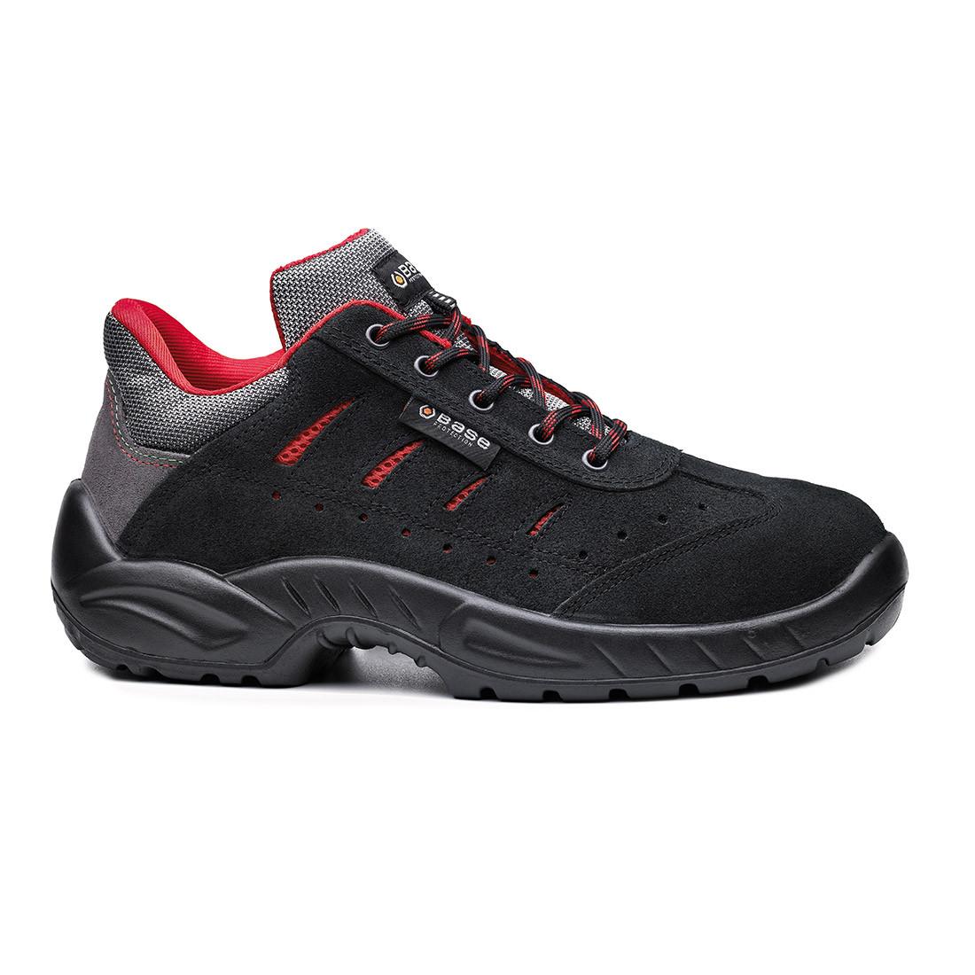 Pantofi Toledo S1P SRC - Incaltaminte de protectie