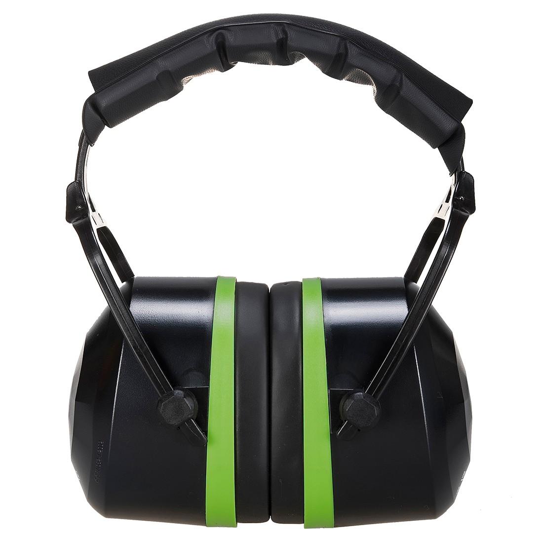 Casti Antifonare Top Ear - Echipamente de protectie personala