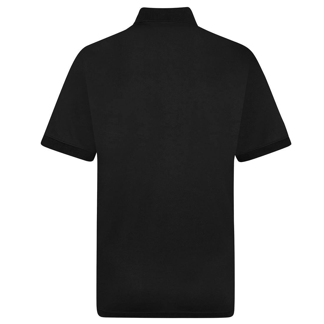 Tricou KX3 Polo - Imbracaminte de protectie