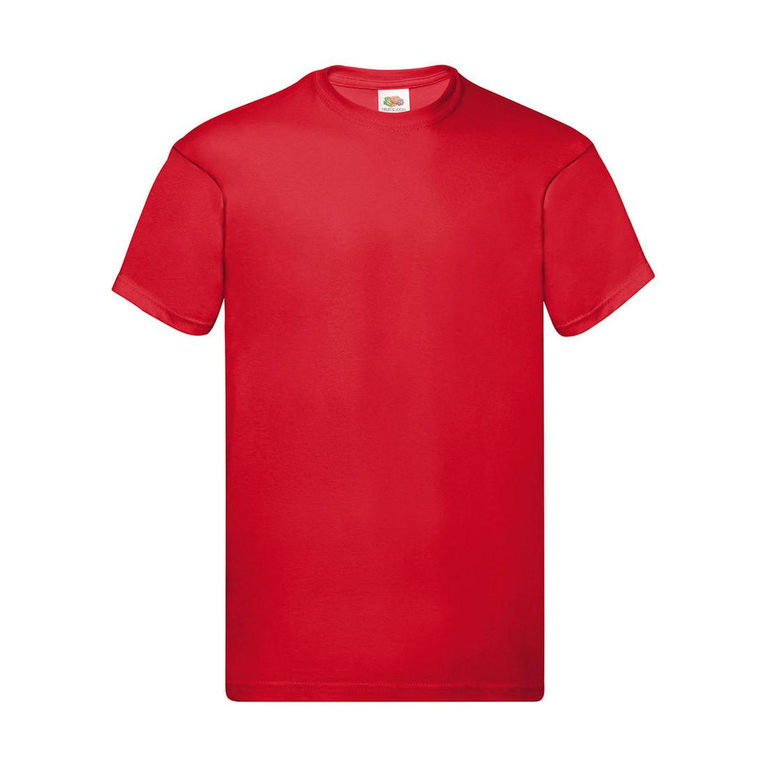Tricou Original Full Cut Tee - Imbracaminte de protectie