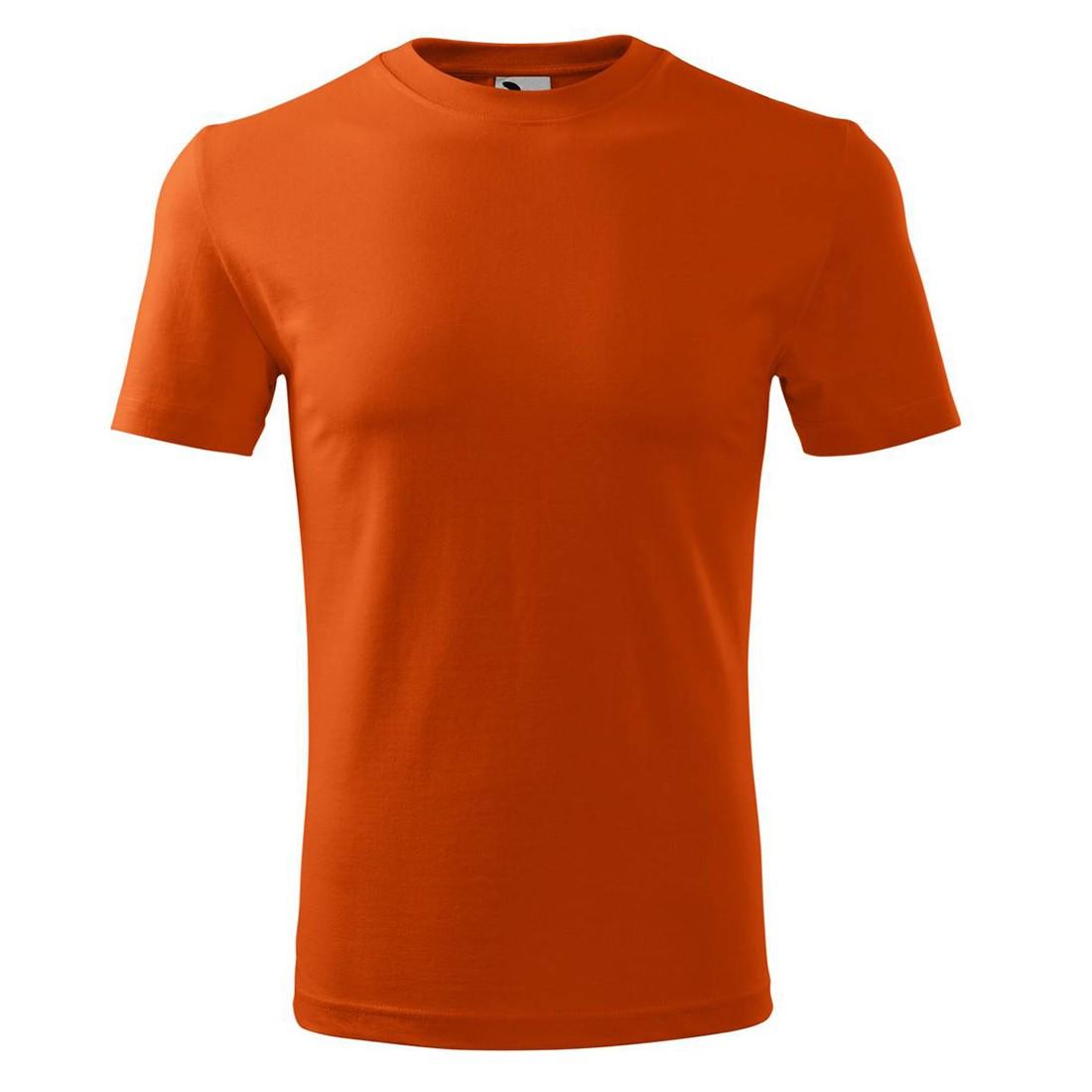 Tricou CLASSIC NEW - Imbracaminte de protectie