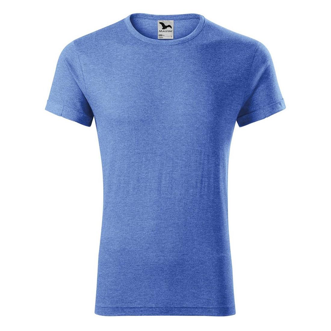 Tricou pentru bărbaţi FUSION - Imbracaminte de protectie