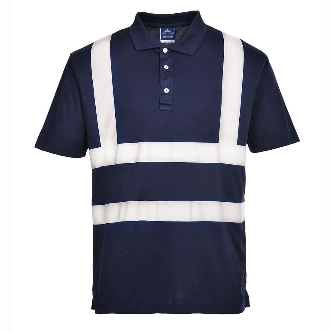 Tricou Polo Iona - Imbracaminte de protectie