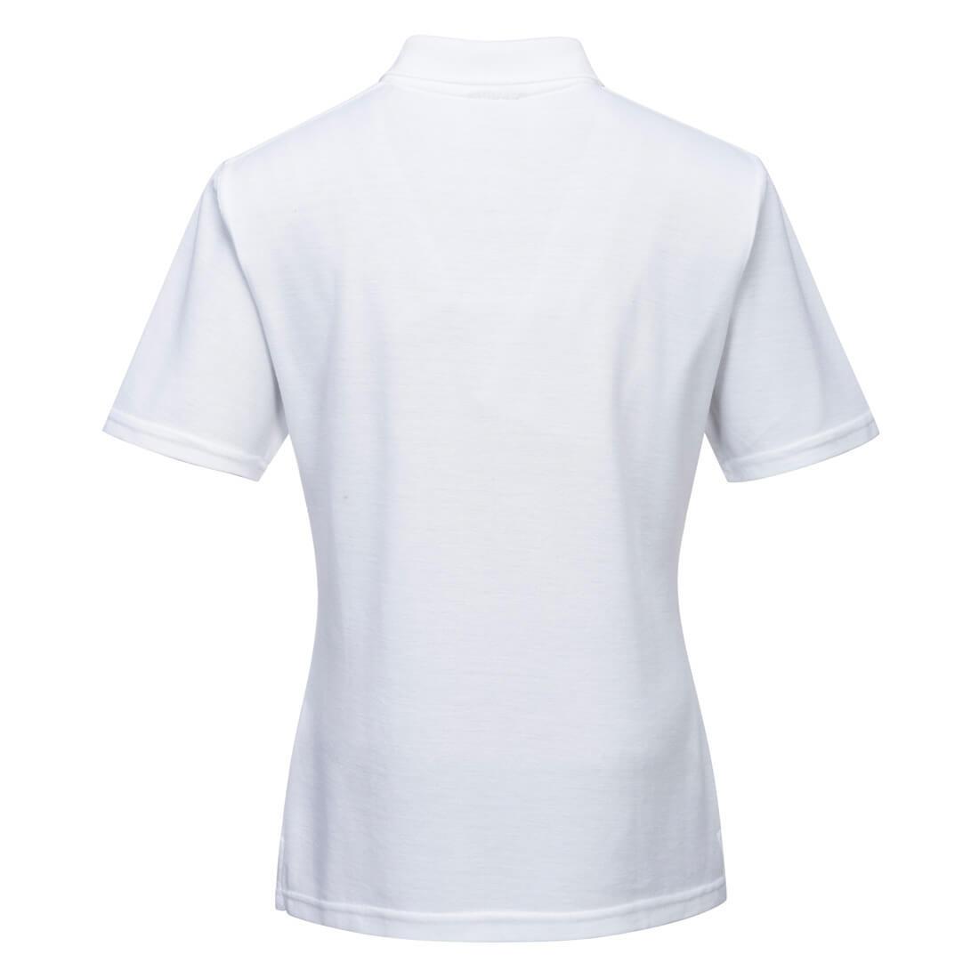 Tricou Polo de Dama - Imbracaminte de protectie