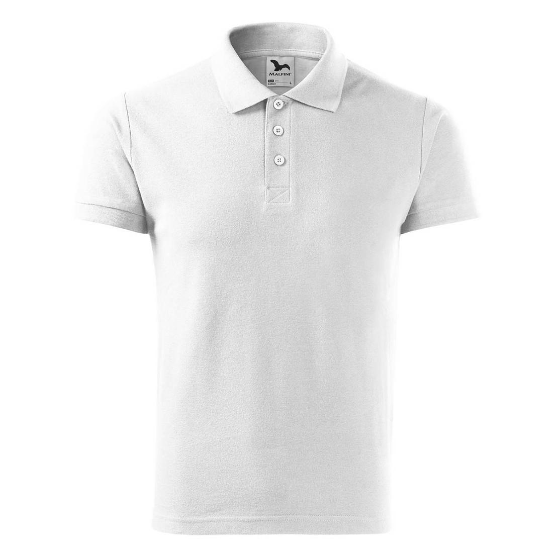 Tricou polo Bărbaţi COTTON - Imbracaminte de protectie