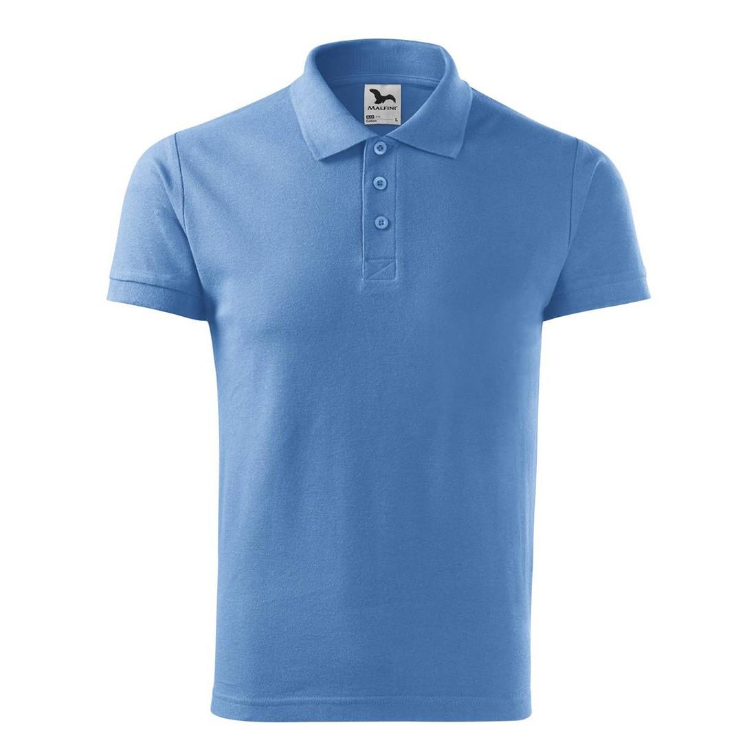 Tricou Polo Bumbac - Imbracaminte de protectie