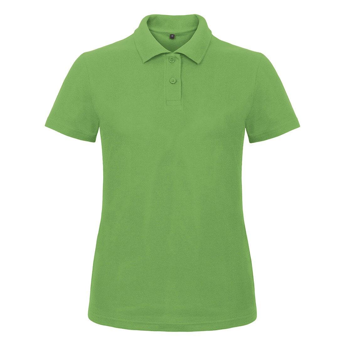 Tricou Polo Piqué damă - Imbracaminte de protectie