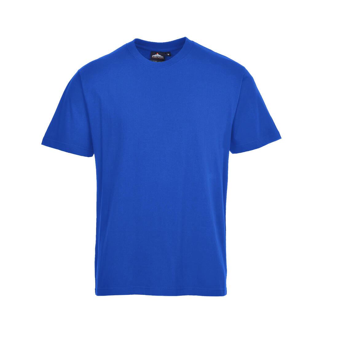 Tricou Premium Turin - Imbracaminte de protectie