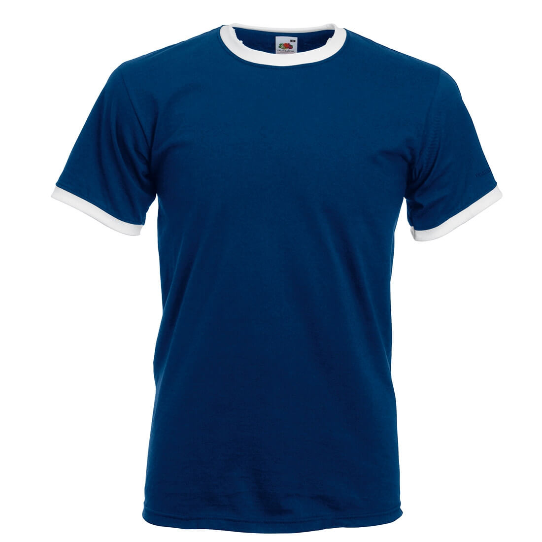 Tricou Ringer T - Imbracaminte de protectie