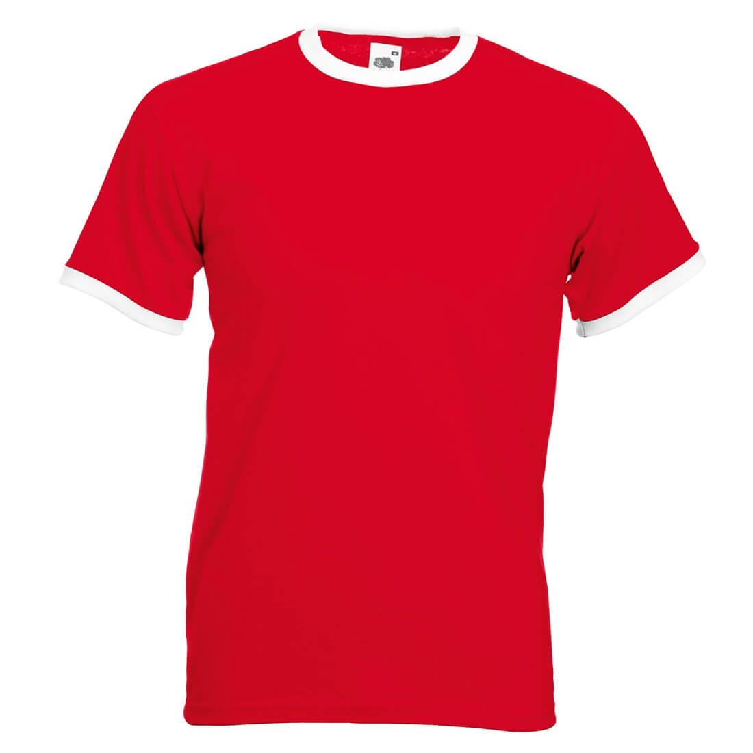 Tricou Ringer - Imbracaminte de protectie