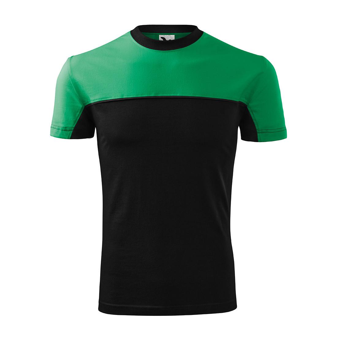 Tricou COLORMIX - Imbracaminte de protectie