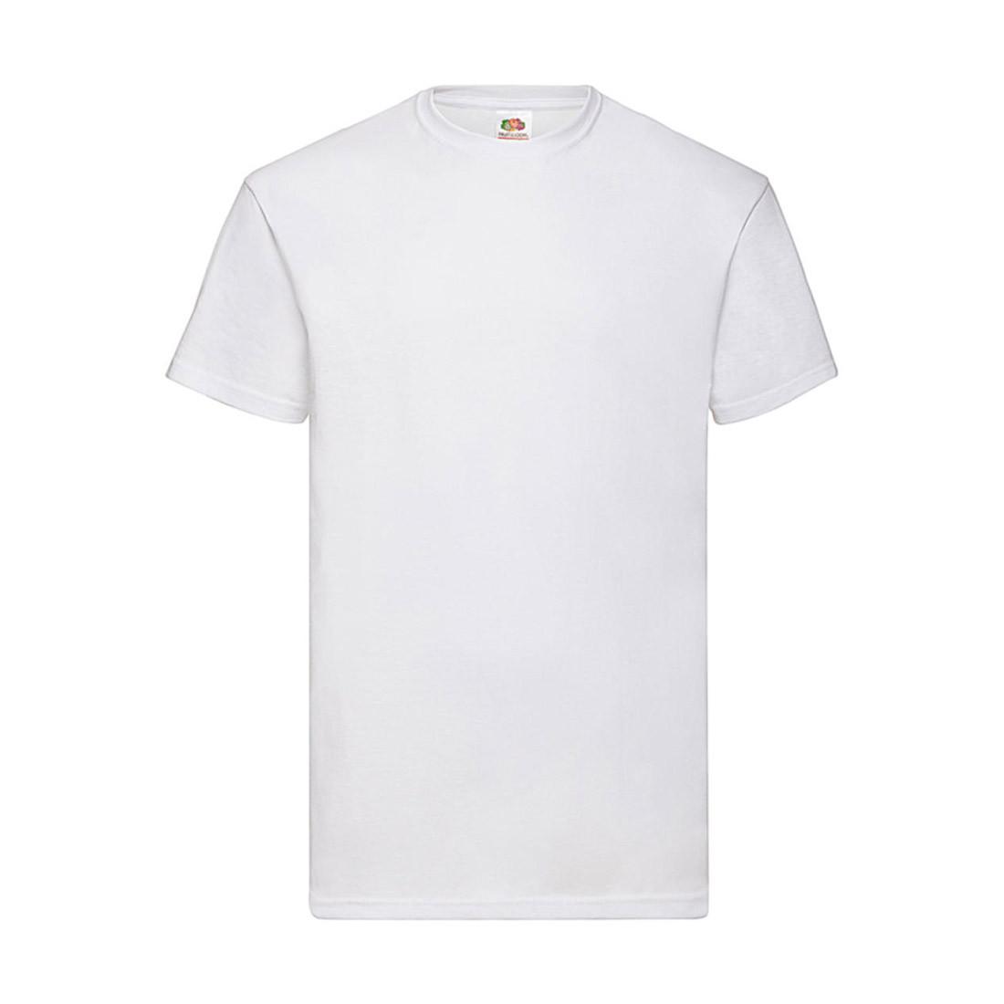 Tricou Valueweight T - Imbracaminte de protectie