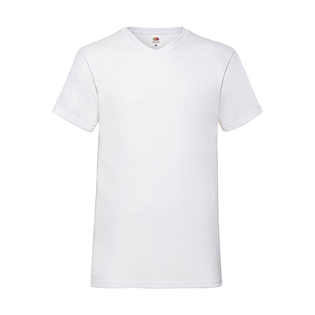 Tricou Valueweight V-NECK T - Imbracaminte de protectie
