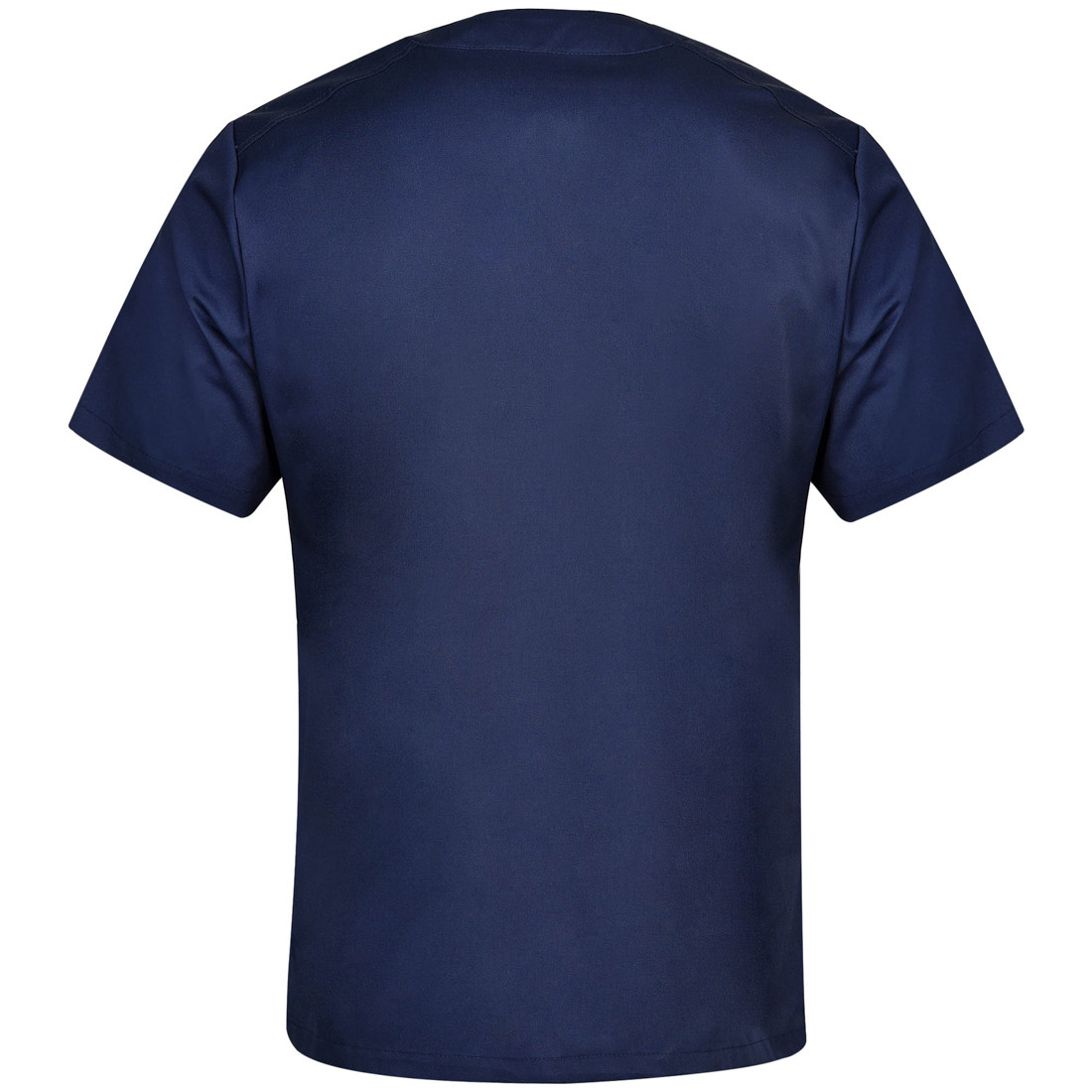 Tunica medicala de barbati MARCO - Imbracaminte de protectie