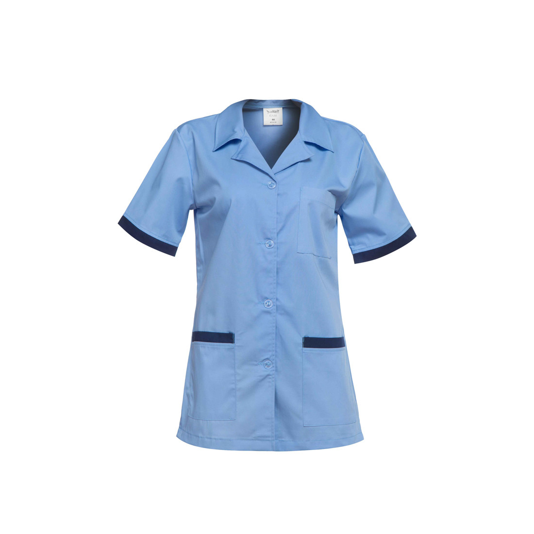 Tunica medicala de dama GABI - Imbracaminte de protectie