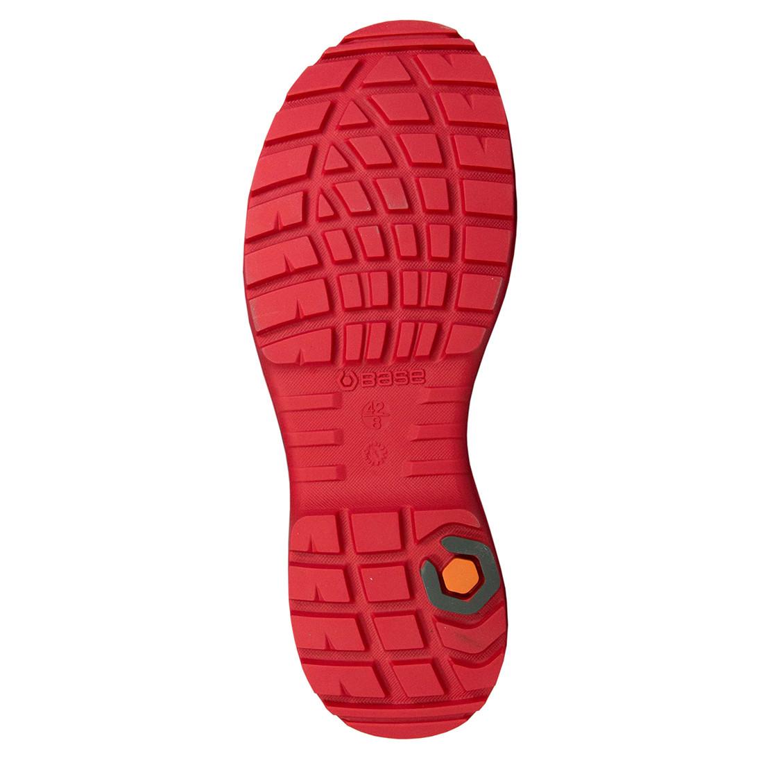 Pantofi Twinkle S3 HRO CI HI SRC - Incaltaminte de protectie