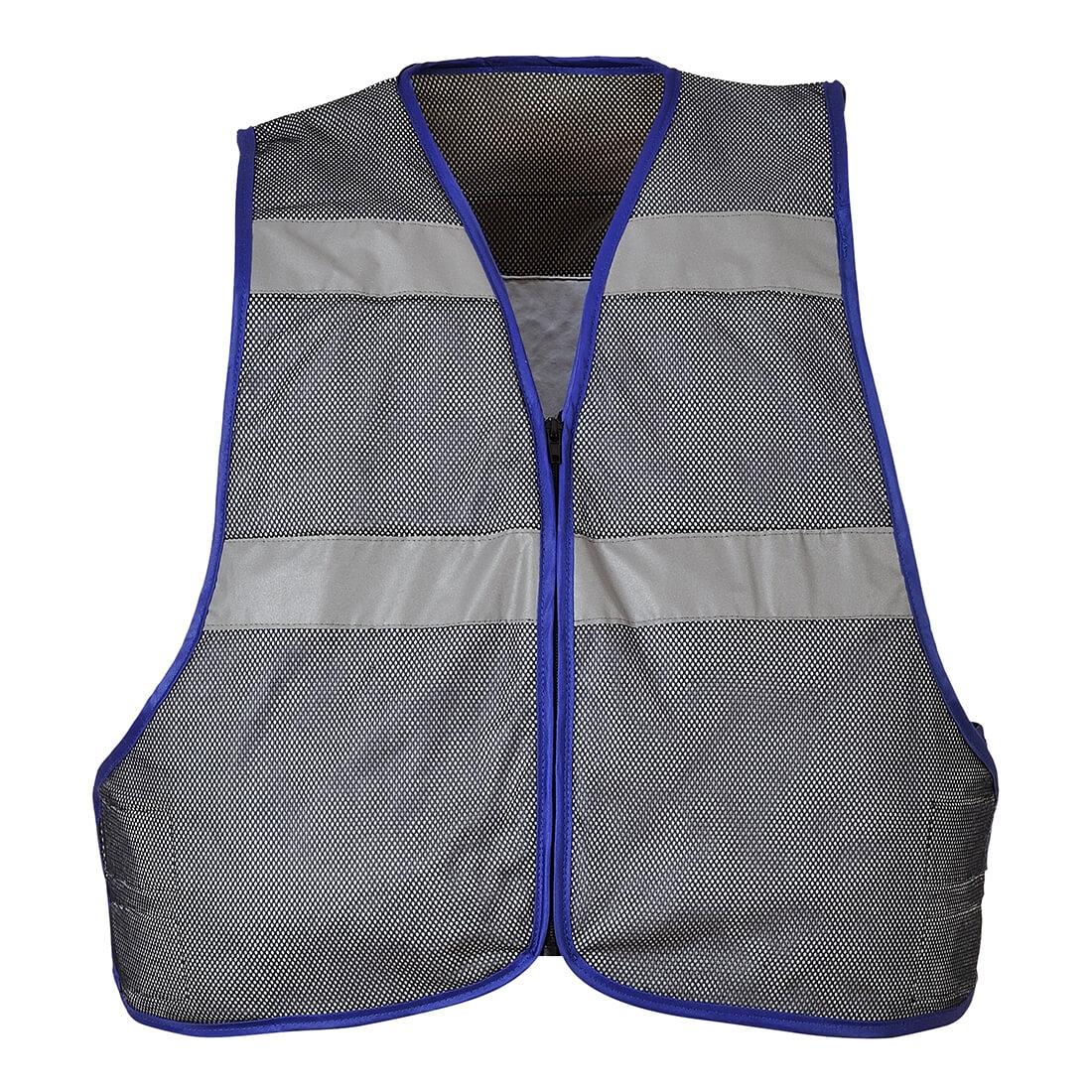 Vesta Racire - Imbracaminte de protectie