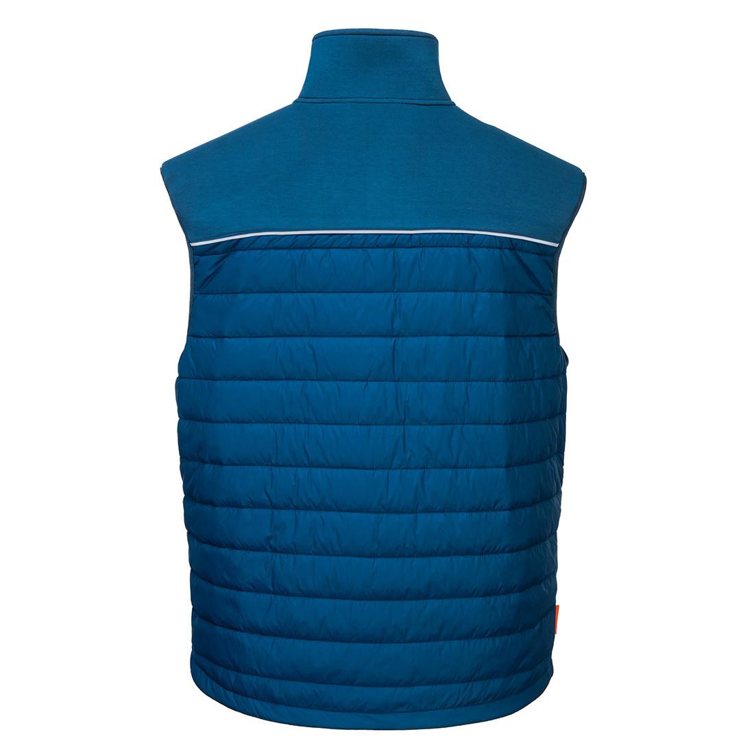 Vesta DX4 Baffle - Imbracaminte de protectie