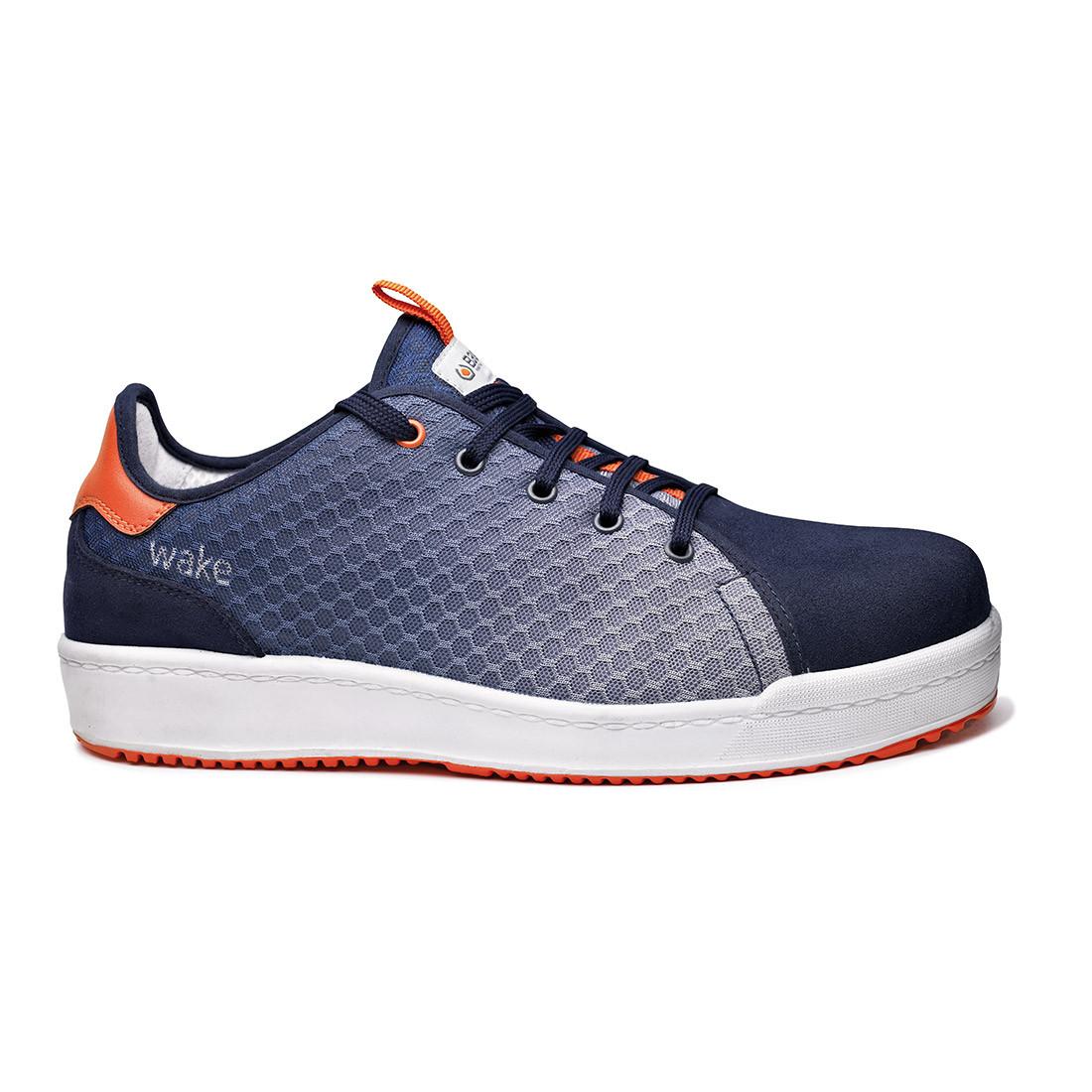 Pantofi Wake S1P SRC - Incaltaminte de protectie