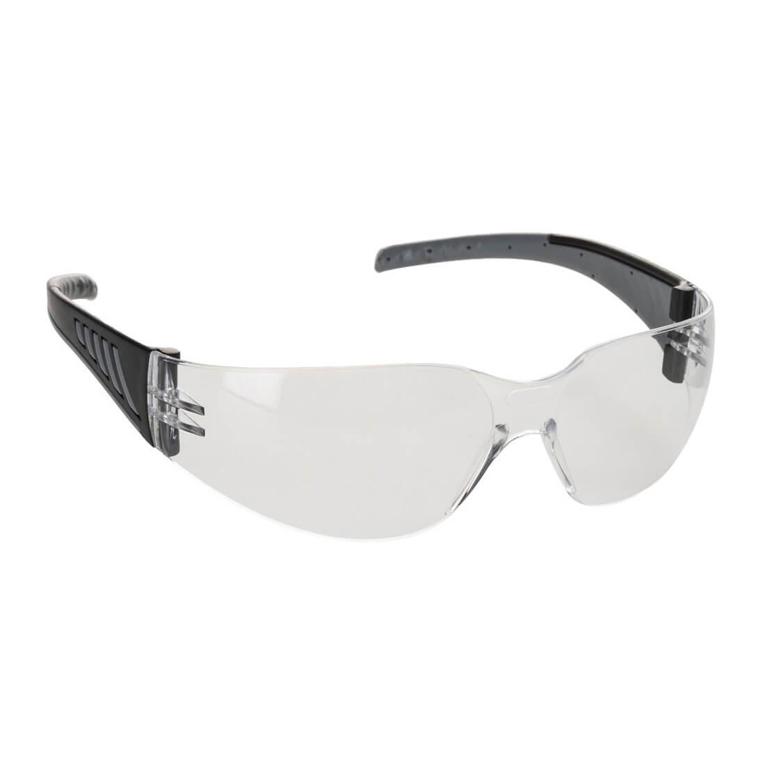 Ochelari Wrap Aroud Pro - Echipamente de protectie personala