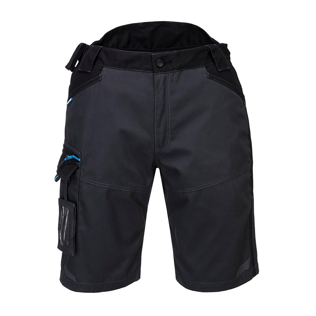 WX3 Pantaloni Scurti - Imbracaminte de protectie
