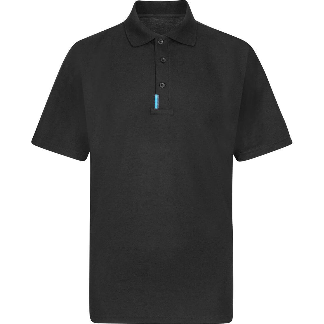 WX3 Tricou Polo - Imbracaminte de protectie
